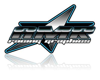 AMR Racing Logo