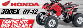 YAMAHA WR450F 2012 NOW AVAILABLE