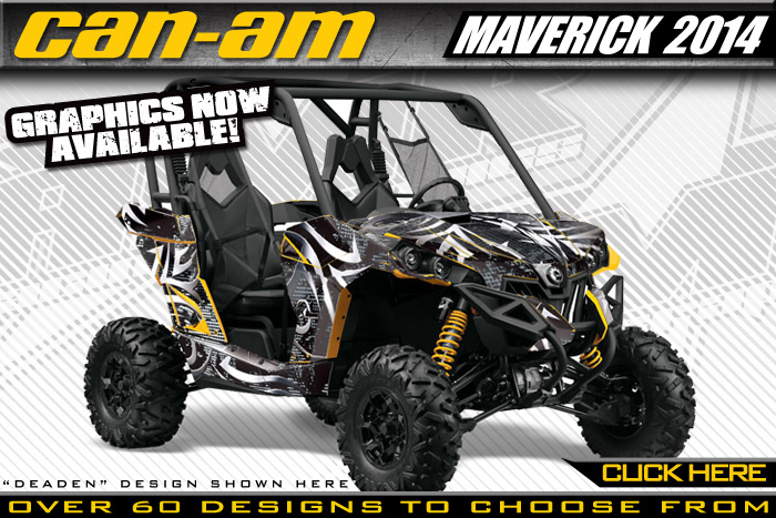 CAN_AM_MAVERICK_2013_WEB