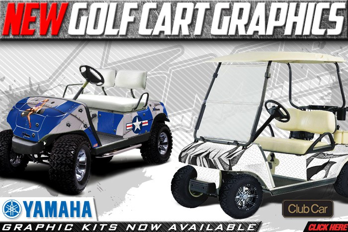 Golf_Cart_Splash