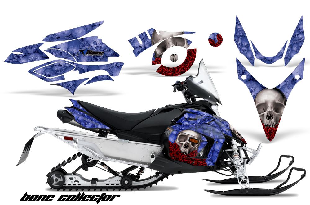 Arctic cat snowmobile atv parts accessories apparel arctic for Yamaha sports plaza promo code