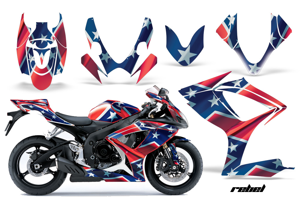 Graphics For Graphics For Sport Bikes Www