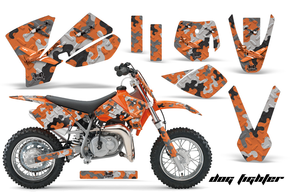 Ktm Adventure 690 Enduro R Dirt Bike Graphics Flashback Mx Graphic Wrap Kit 2012 2016 further 2015 Yamaha Adventurer Sport Electric For Sale In Sandusky i222 also ATVs For Sale List 730 0 likewise Ktm Sx50 Adventurerjrsr Motocross Graphic Kit 2009 2013 380 moreover Mikesgolfcartsga. on 2014 yamaha adventurer golf cart