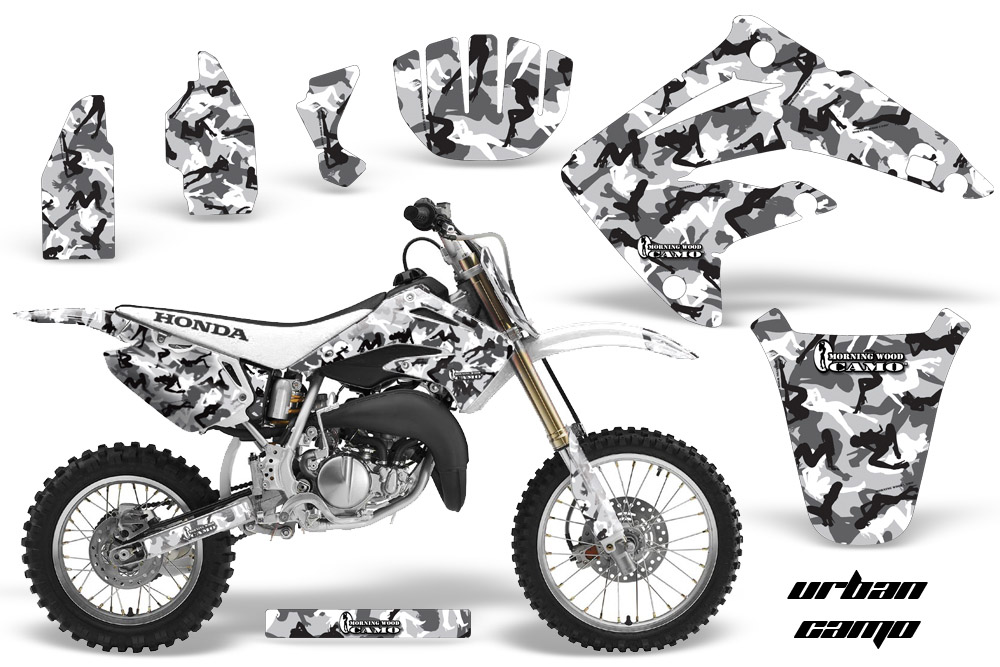 Racing go kart clipart in addition Dirt Track Clipart moreover Dirt Late Model Template furthermore Honda Crf450r Motocross Graphic Kit 2013 2016 453 together with Honda Cr85 Motocross Graphic Kit 2003 2007 All Designs Available 225. on dirt race car graphics
