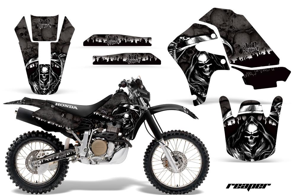 Graphics For Black Dirt Bike Graphics Wwwgraphicsbuzzcom - Decal graphics for dirt bikes