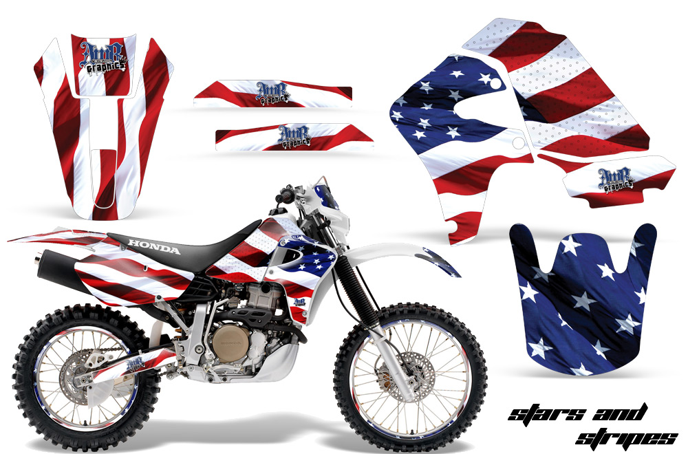 Graphic MX  motorcycle motocross dirt bike atv quad