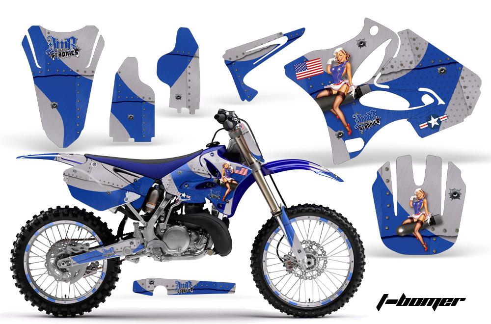 Yamaha ttr 125 dirt bikes for autos post for Yamaha ttr 150 for sale