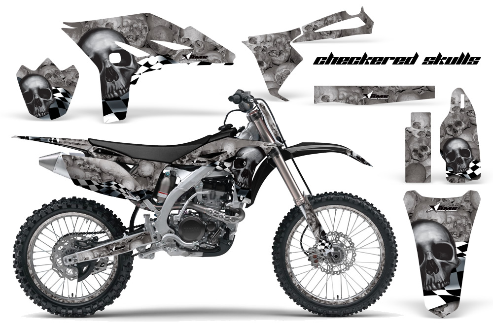 Gallery on yamaha 250 dirt bike