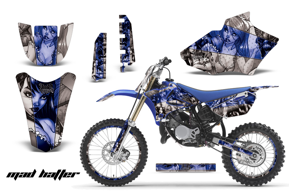 Suzuki Rmz 450 Dirt Bikes Graphic Kit 2005 2006 590 likewise Honda Crf250r Motocross Graphic Kit 2014 All Designs Available 474 besides Kawasaki Ninja 636 Zx6 R Ninja Sport Bike Graphic Kit 2013 2014 458 moreover Polaris Rzr 1000 Lower Half Door Graphic Wrap Kit 2 Door 553 together with Yamaha R1 Sport Bike Graphic Kit 2004 2005 171. on yamaha golf cart accessories