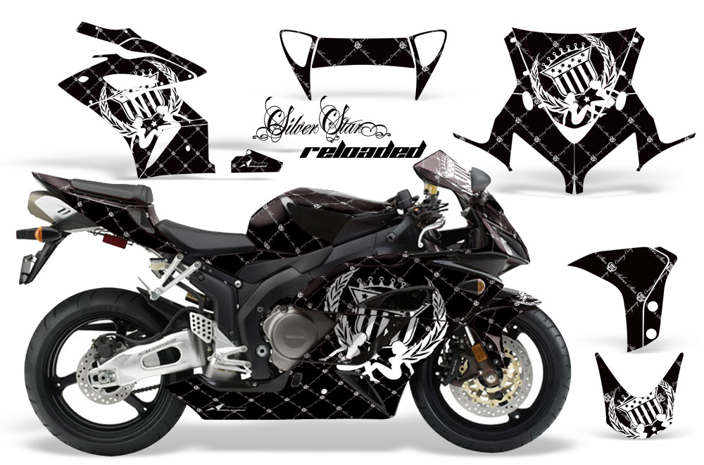 4836 Fmpactun Kit Molle Per Wastegate furthermore Suzuki Gsxr 600f750f Katana Sport Bike Graphic Kit 1988 1997 442 together with Honda Cbr 250r 2010 2013 Graphics further ment 163281 likewise Head Light Eye Graphics For All Polaris Rzr Models 6 Designs To Choose Free Shipping 343. on suzuki golf cart