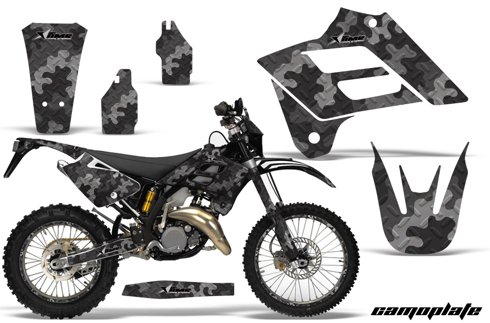 Kymco Atv Parts Catalog in addition Clean The Xr650r Carb as well Overview in addition Honda Crf250l 2013 2015 Graphics in addition Honda Crf 250 Engine Diagram. on crf 250 dirt bike