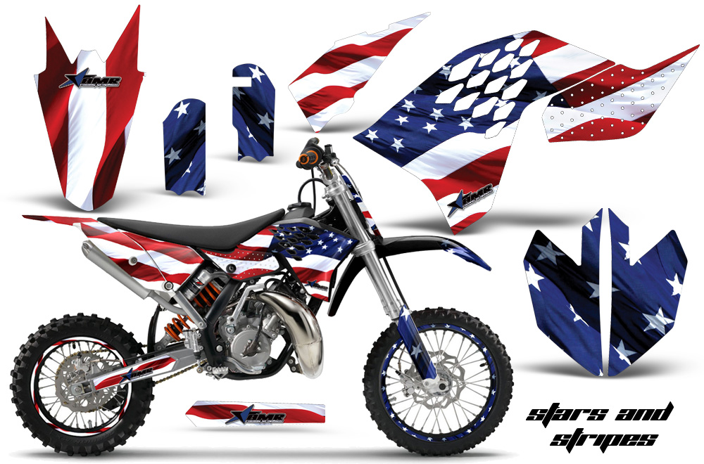 Yamaha Apex Sled Graphicsmad Hatter Blue Snowmobile Graphic Decal Wrap Kit2012 2016 Detail additionally Ktm Sx65 Sx Dirt Bike Motocross Graphic Kit 2009 2012 291 also Kg Kidbaby Kart Graphic Decal Kit For Faringpodsspoiler 309 further Index besides Kawasaki Motocross Dirt Bike Graphic Kit Kx85100 2014 536. on yamaha golf cart graphics