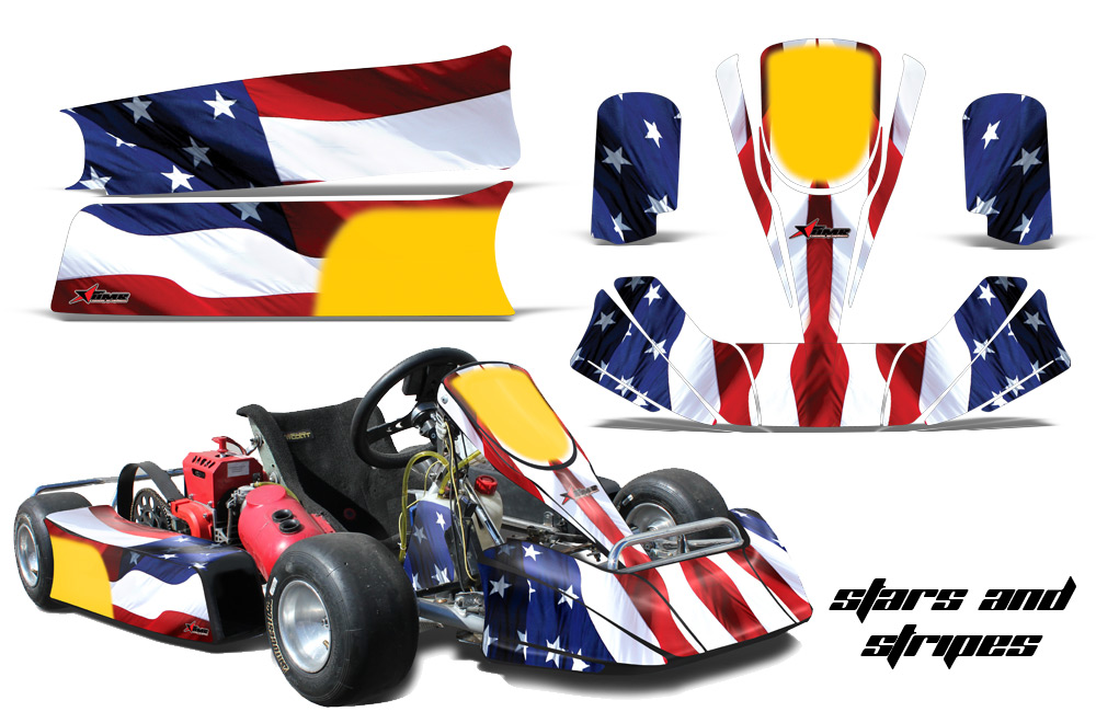 Kg Kidbaby Kart Graphic Decal Kit For Faringpodsspoiler 309 also Ez Go Golf Cart Fuse Box Location in addition Stick figure boat fishing tshirts and gifts tie 151760277664056569 also 15 Free Toolbox Plans For Woodworkers likewise Kg Freeline Birel Kart Graphic Decal Kit 452. on yamaha golf cart templates