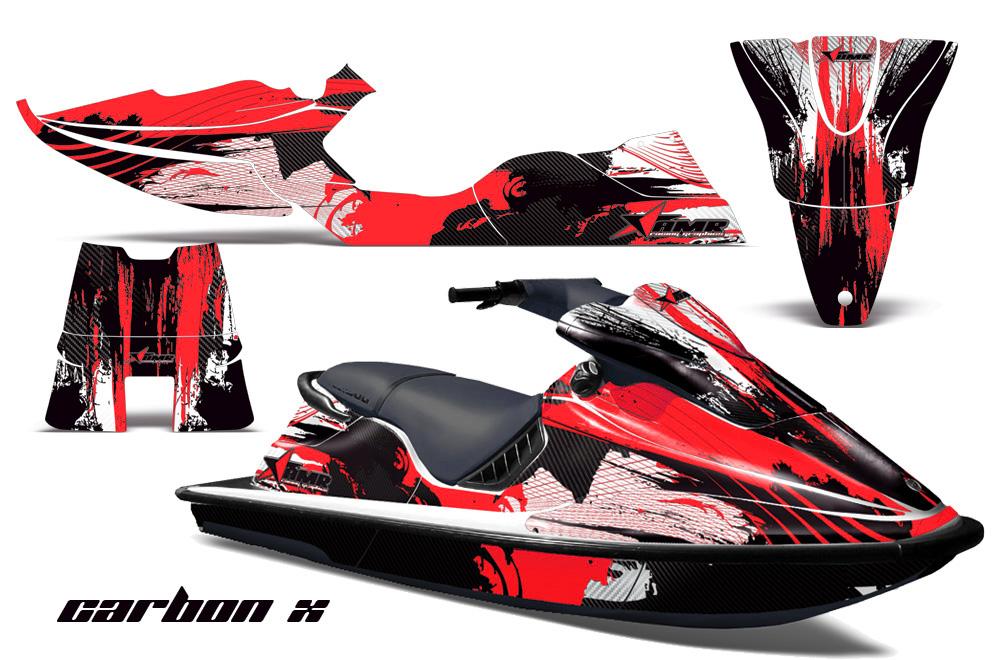 Yamaha Spx For Sale
