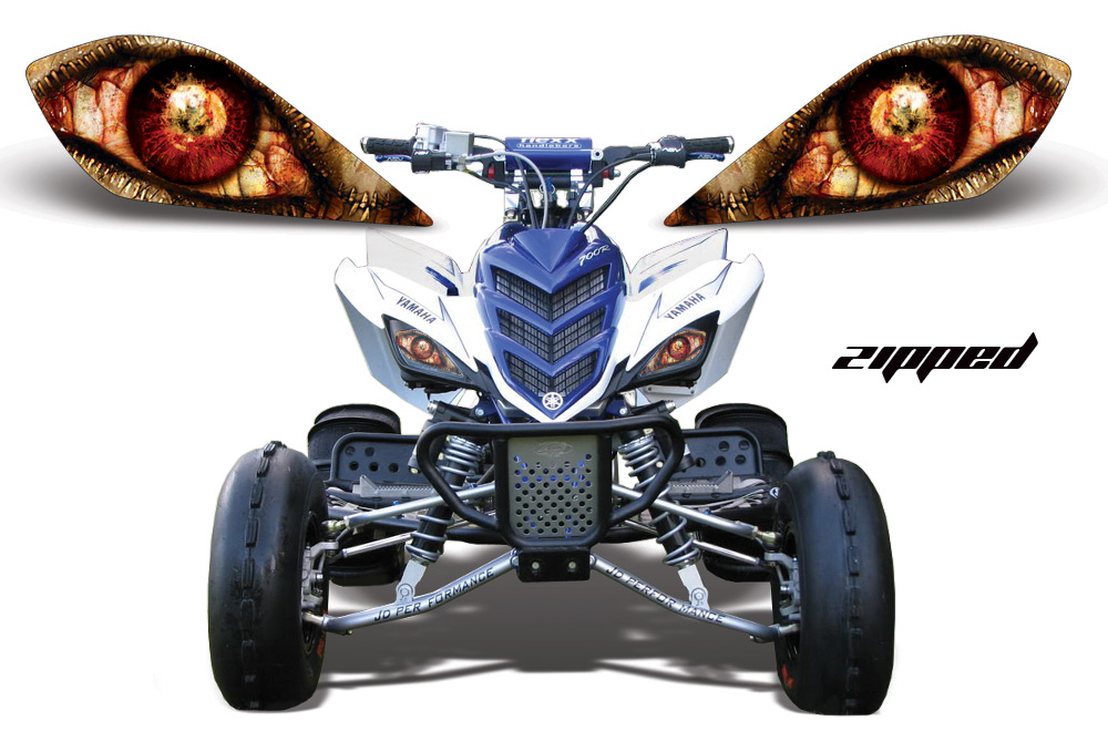Product Detail likewise Sales Invoice Template besides Head Light Eye Graphics For Yamaha Raptor 700250350 Models 6 Designs To Choose Free Shipping 346 also 7bgam Pontiac Vibe 2003 Pontiac Vibe No furthermore Services. on order car parts graphic