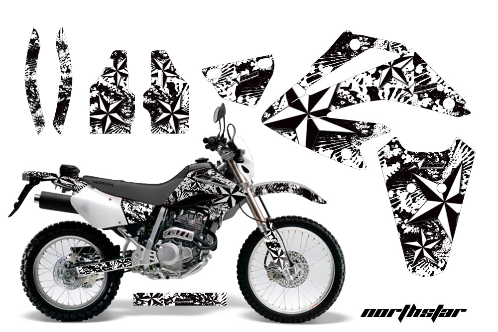Radiador Para Quad as well Blackbird Kit Grafiche E Copertina Muscle Milk Crf 450 09 12 Crf 250 10 13 P1637 additionally Honda Xr250 Sm Super Moto Graphic Kit 2003 2005 All Designs Available 356 also Moto moreover Yamaha Yfz450 Wiring Diagram. on 2013 ktm quad 250