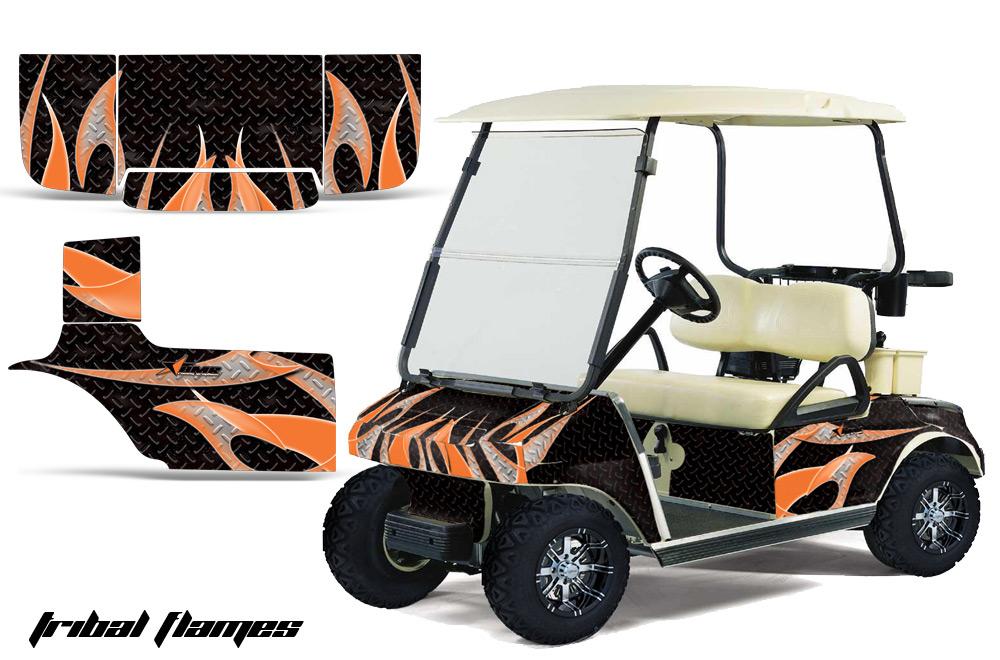 Craigslist Cars Big Springs Owner >> Pt Custom Carts Golf Car Ezgo Golf Cart Golf Cart   Autos Post