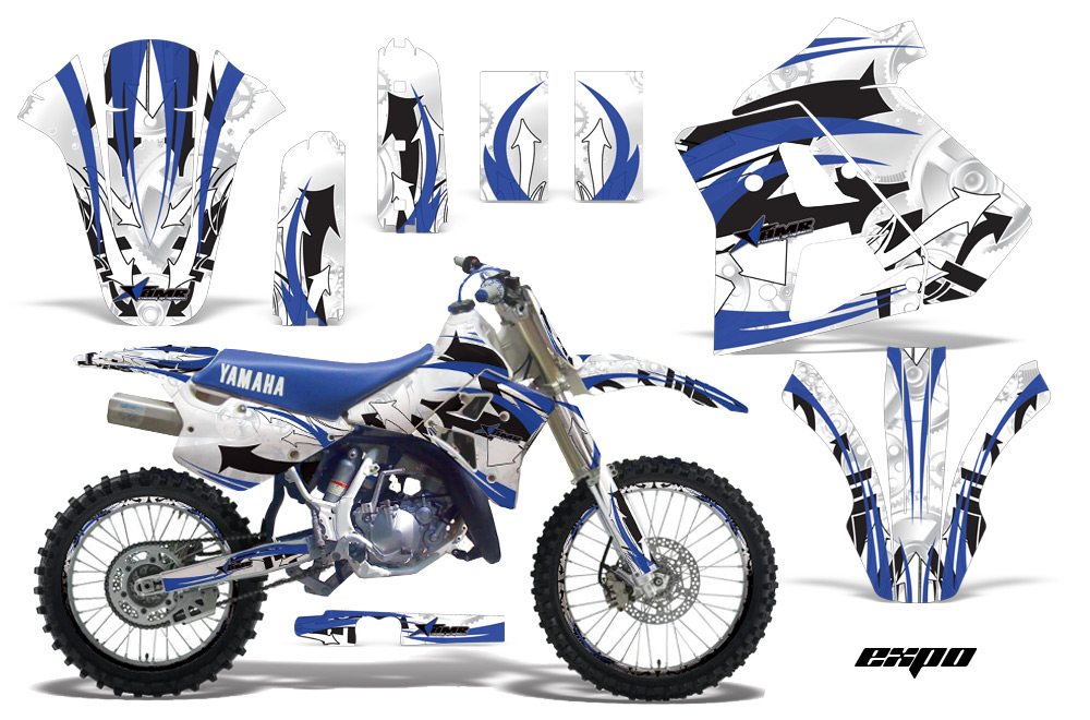 a wiring diagram for 01 yz250 low end power yz250 wiring