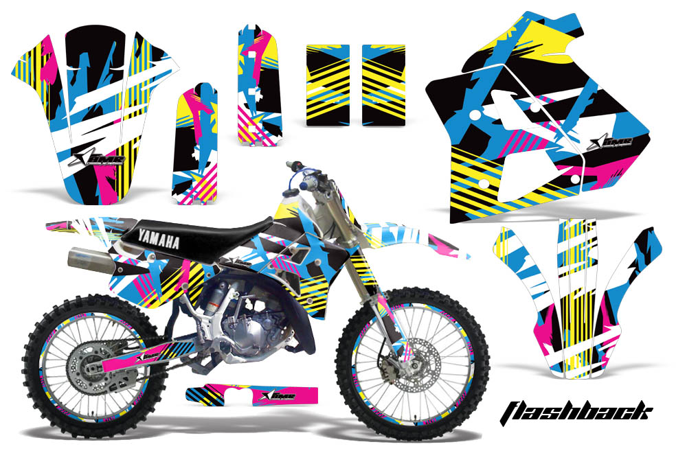 Yamaha Motocross Graphic Sticker Kit  Yamaha Mx Wr250x. Sportsnet Logo. Christmas Thank You Stickers. Lacunar Signs Of Stroke. Marquee Lettering. Domestic Tour Banners. Transient Ischemic Attack Signs. Mystic Signs Of Stroke. Rx8 Decals