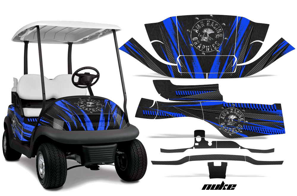 Polaris Sportsman 90 Atv Quad Wrap Graphic Kit Over 40 Designs 521 moreover Search as well Quarter Midget Rippen Design besides 397 3 Union Jack Zip Mini Side Graphic as well 10 Best American Paint Jobs Ever Seen. on blue flame car wraps