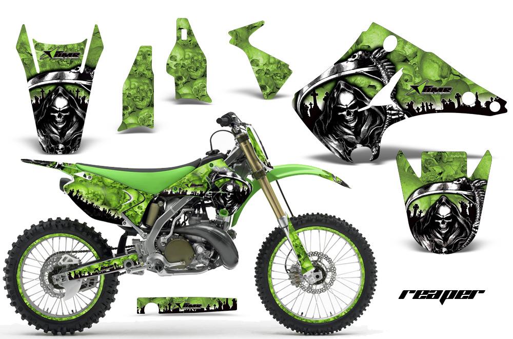 Kawasaki Dirt Bike Models Philippines