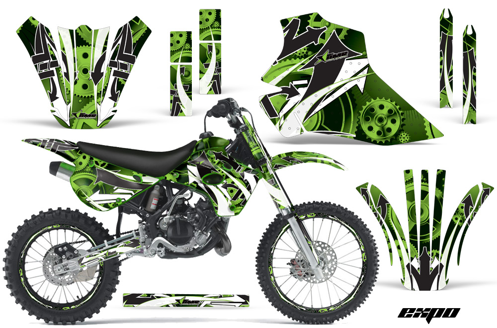 kawasaki kx80 wiring diagram wiring diagramkawasaki kx 80 wiring diagram circuit diagram template1995 1997 kx80 100 graphics kit kawasaki motocross graphic