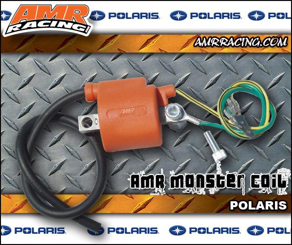 polaris express 300 engine diagram polaris wiring diagram free
