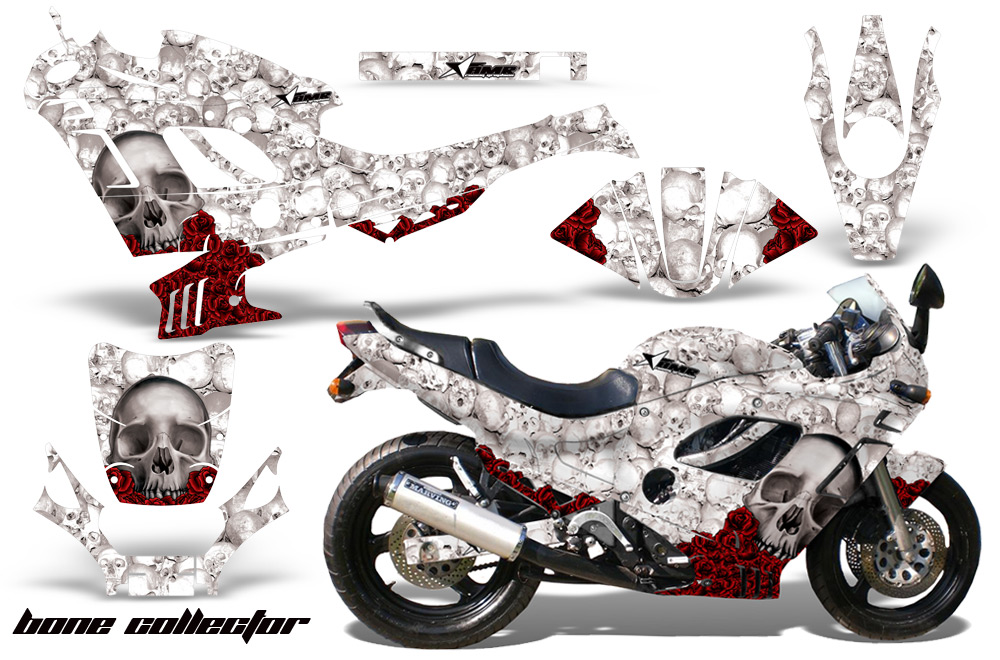 Image Result For Suzuki Gsx F Decals