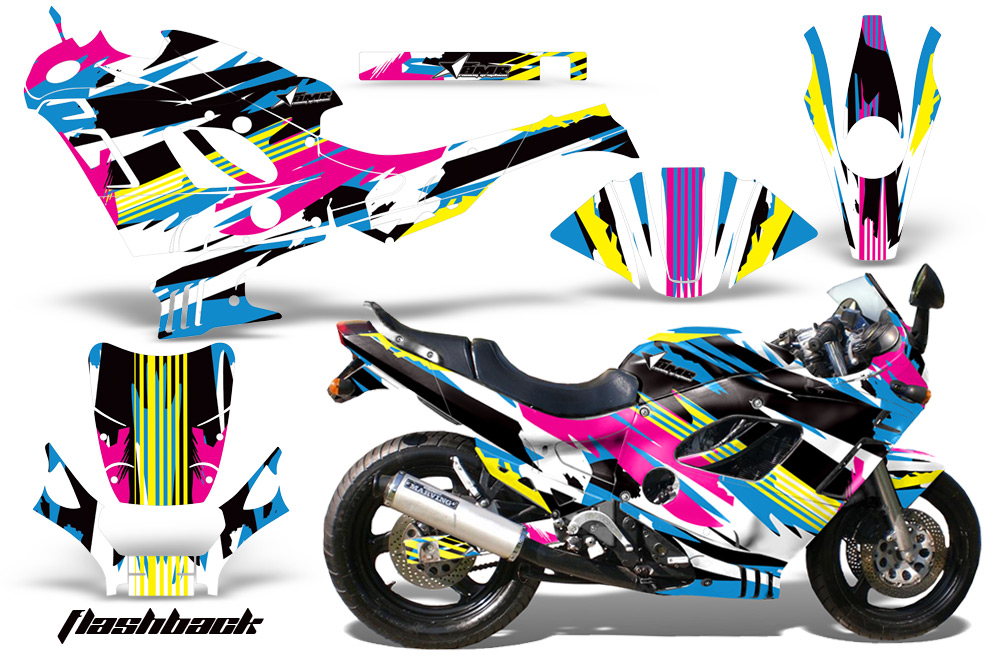 Suzuki Gsxr 600f750f Katana Sport Bike Graphic Kit 1988 1997 442 further 172403681788 additionally Sea Doo Xp Bombardier Sitdown Jet Ski Graphic Wrap Kit 1994 1996 329 together with Honda Crf450r Motocross Graphic Kit 2013 2016 453 moreover Sea Doo Rxt Sitdown Jet Ski Graphic Wrap Kit 2005 2009 569. on yamaha golf cart graphics