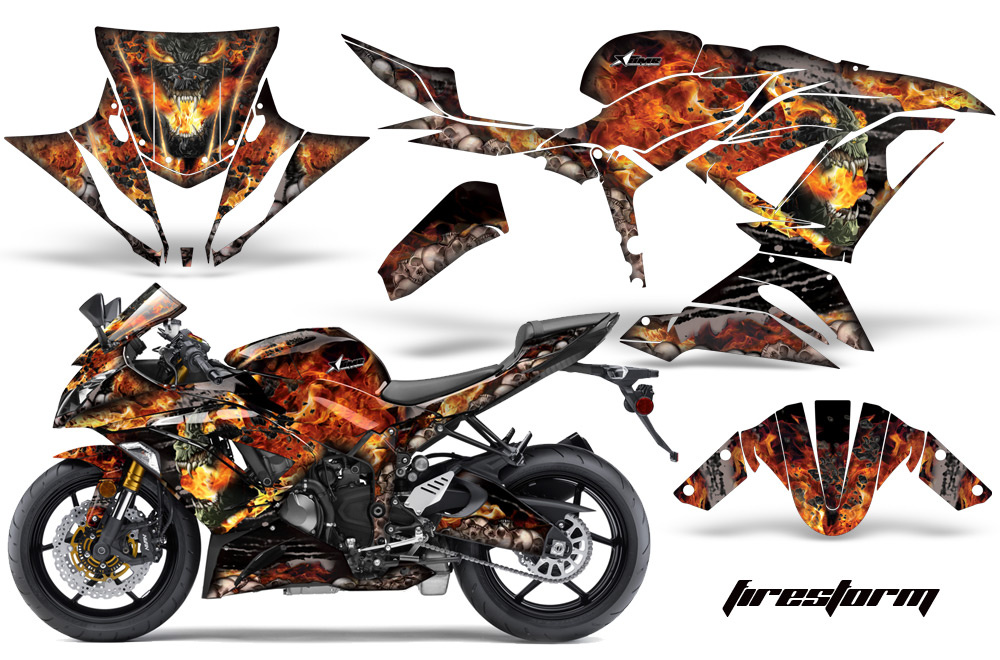 Nissan 300zx Wallpaper furthermore Juguetes De Los 80 besides Kawasaki Ninja Zx 14r Hid Projectors Headlight Assembly 2012 2016 together with Hardtimescustomquads moreover 2012 Kawasaki Ninja ZX 14R. on custom zx 14