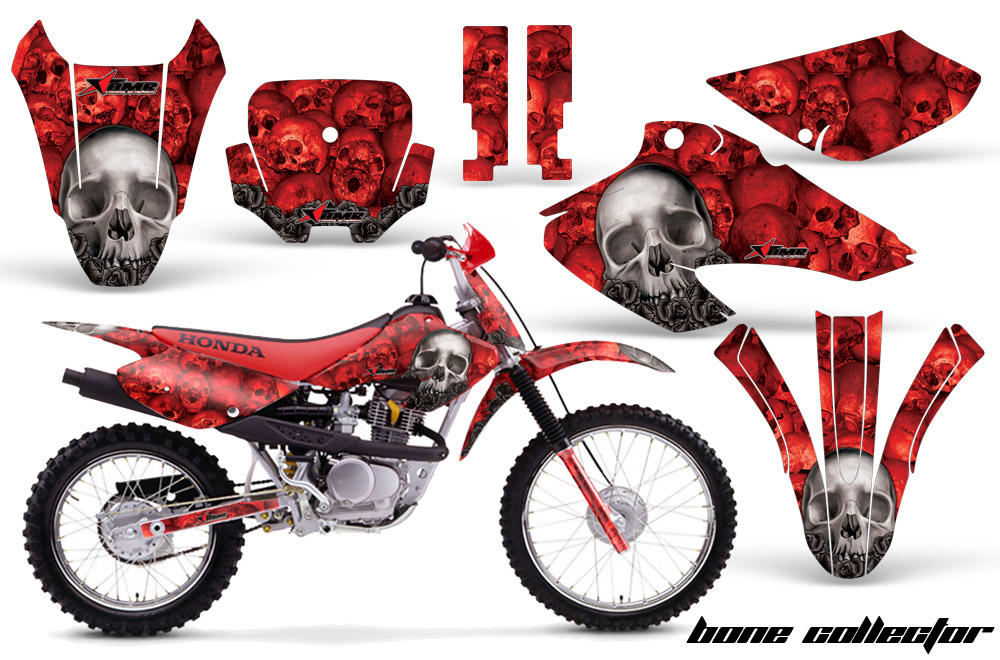 2000 honda xr100r parts diagram 2000 honda xr650l parts