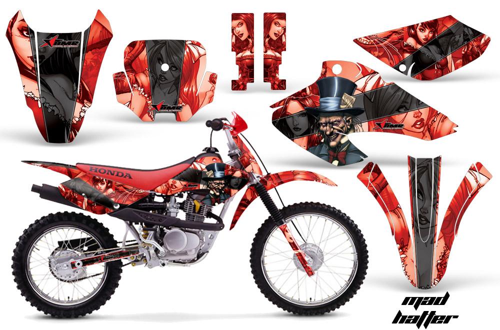 De8chevelle further Yamaha Wr450f Motocross Dirt Bike Graphic Kit 2012 2015 326 besides Honda Cr125 Cr250 Motocross Graphic Kit 1995 2015 224 besides Honda Crf450r Motocross Graphic Kit 2002 2012 All Designs Available 217 further Honda Xr80 Xr100 Motocross Graphic Kit 2001 2003 All Designs Available 461. on dirt race car model kits