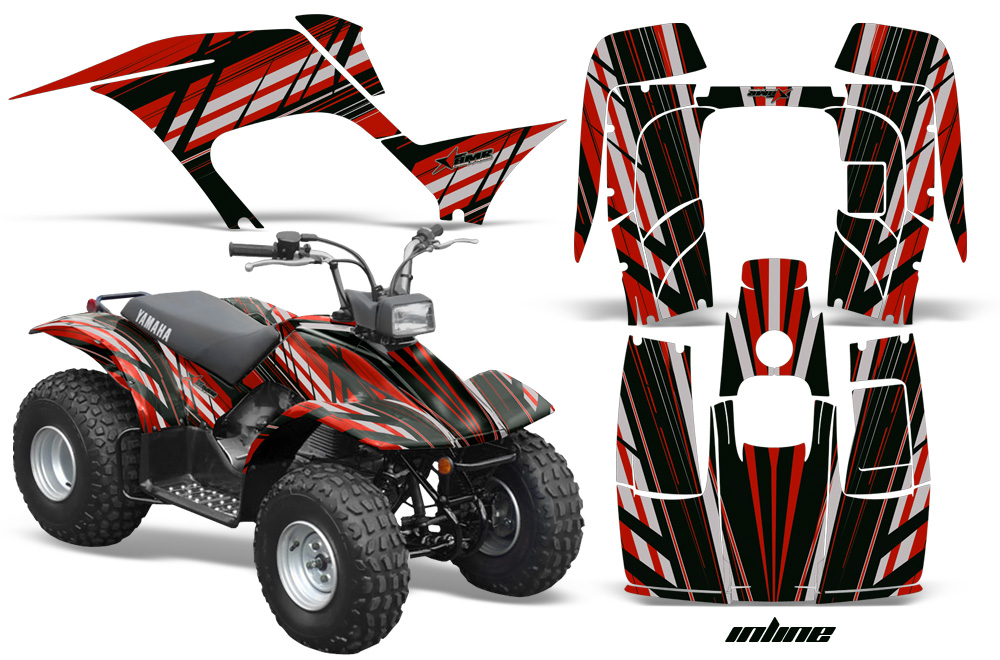 similiar yamaha breeze 125 keywords graphics manufactures premium decals for the yamaha breeze 125
