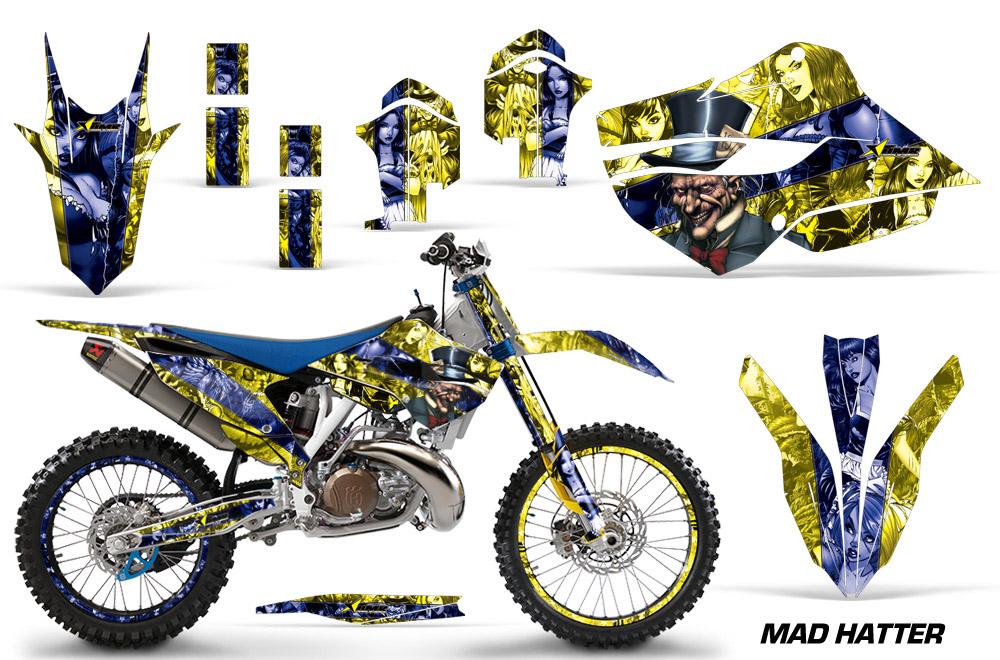 Tribal 1 Side Full Lime Green furthermore Large Format Printing additionally 100 4091 furthermore Search besides Street Stock Template 1. on dirt race car wraps graphics
