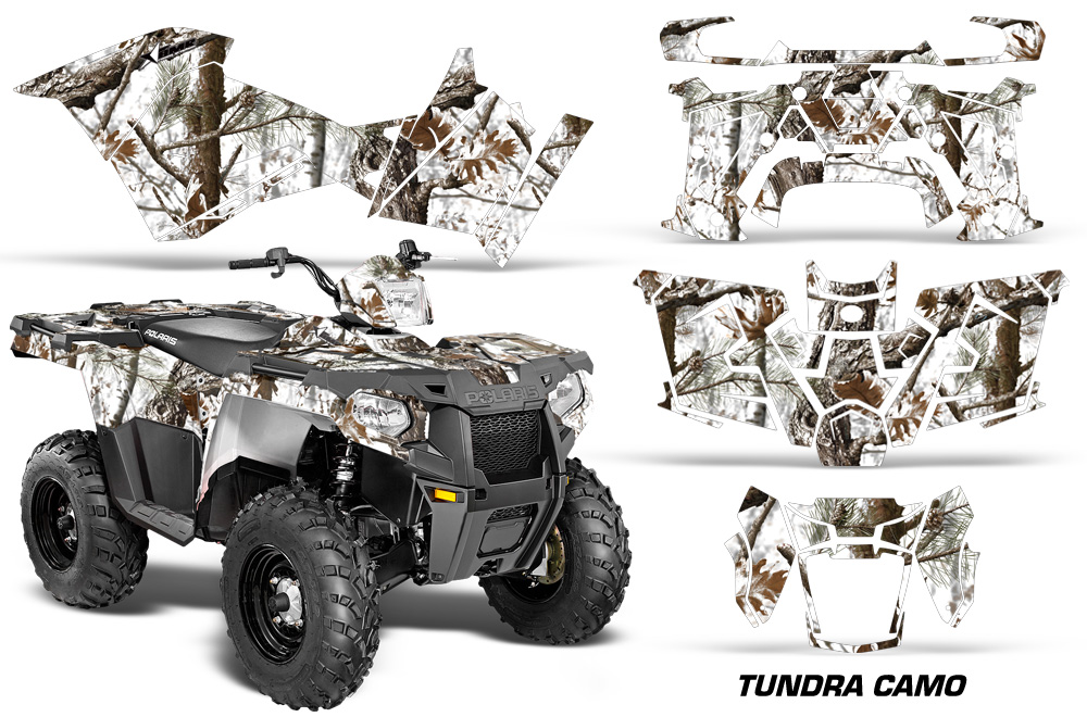 2014 2017 polaris sportsman atv wrap 400 500 800 atv quad graphic kit by amr racing polaris atv. Black Bedroom Furniture Sets. Home Design Ideas