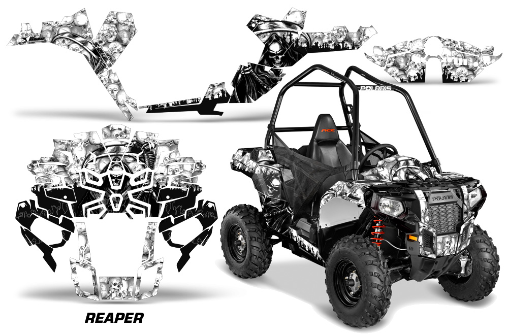 FIG6 moreover FIG 13 in addition Fatbar in addition T1130 Pas D Etincelles A La Bougie Xt350 moreover Polaris Sportsman Ace Atv Quad Graphic Kit 2014 518. on suzuki quad