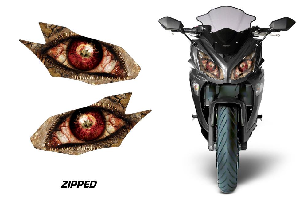 Image19 besides Index e as well 161449901456 as well Kawasaki Ninja Zx 10r Engine And Stuff in addition Bikehd Wallpapers Of Bike1080pcustomize. on 2010 kawasaki ninja zx10