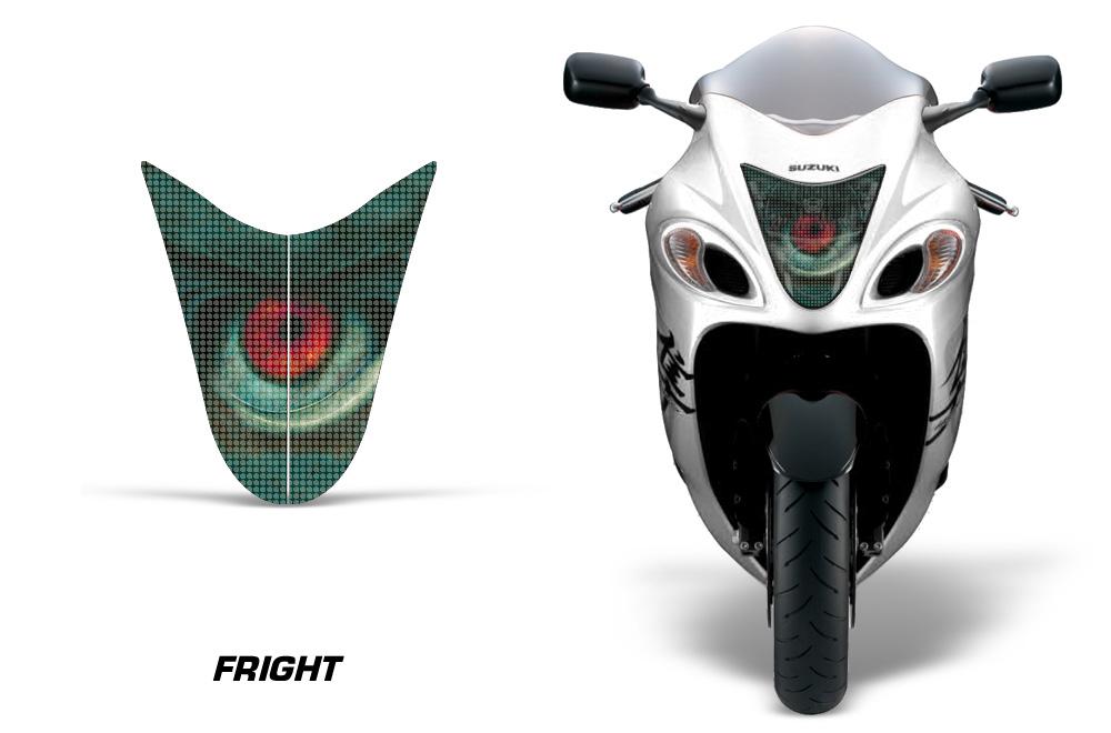 Smart Hayabusa Kit >> When Is The 2014 Hayabusa   Autos Post