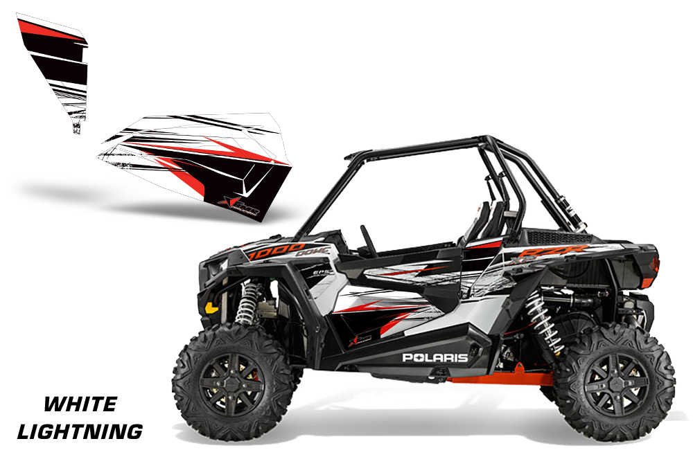 Rzr 1000 Dimensions >> 2014 Rzr 800 S Price | Autos Post