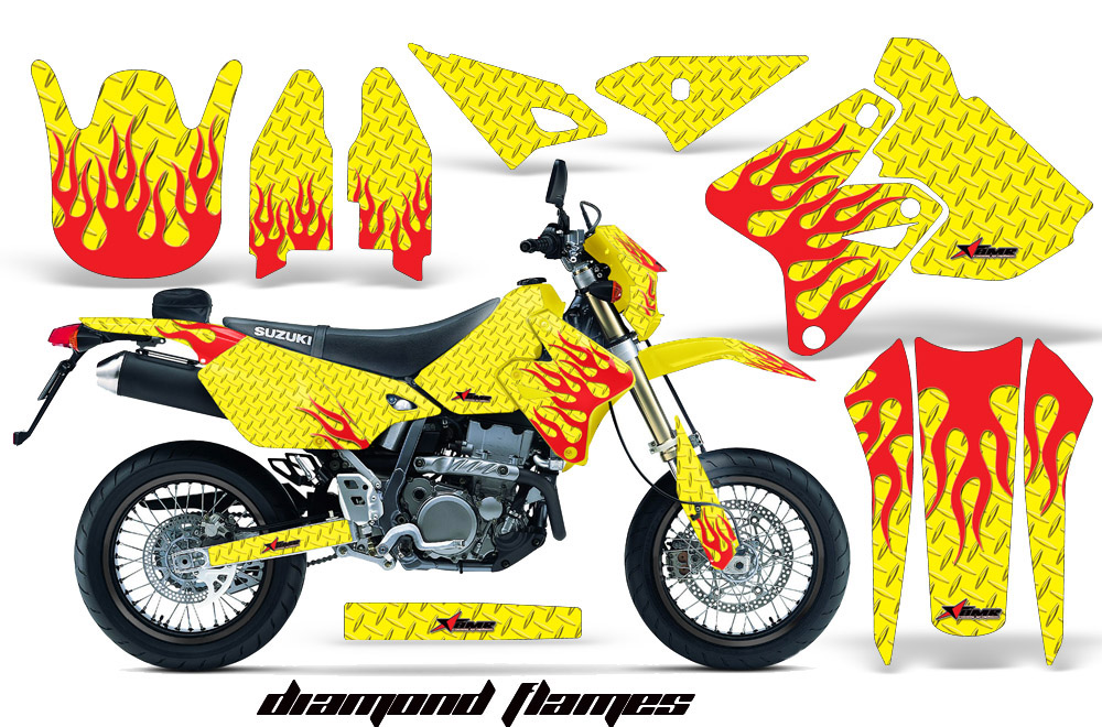 drz free free drz125 manual download kawasaki book wiring diagram  olflyers  reference printablepdf looking printablepdf 2019  it once read on your  kindle