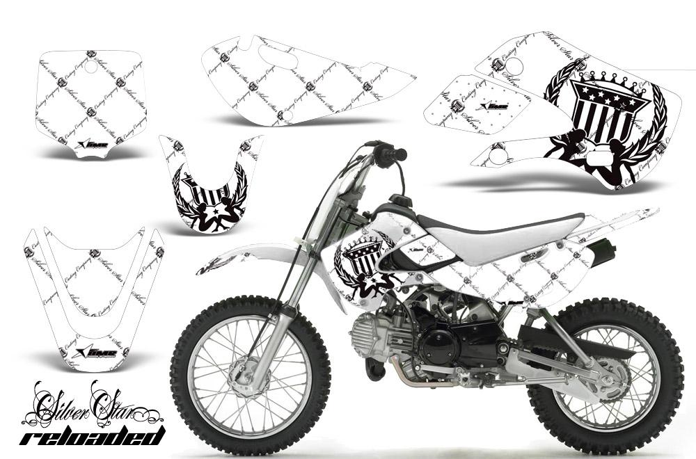 1991 kawasaki kdx 250 wiring diagram kawasaki mojave 250