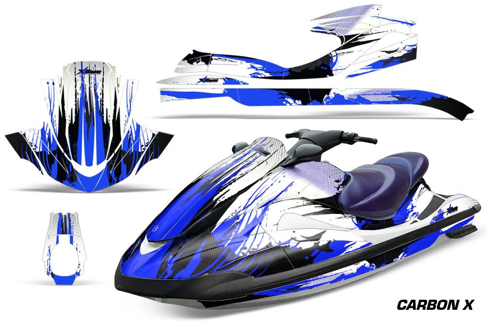 Yamaha Yz 85 Motocross Graphic Kit 2015 2017 860 also Kawasaki 750 Sx Sxr Jet Ski Graphic Wrap Kit 1992 1998 328 further Yamaha Wave Runner Jet Ski Graphic Wrap Kit 2002 2005 596 as well Honda Cbr 1000rr Sport Bike Graphic Kit 2006 2007 201 furthermore Yamaha Yz85 Motocross Dirt Bike Graphic Kit 2002 2014 248. on yamaha cart axle for sale