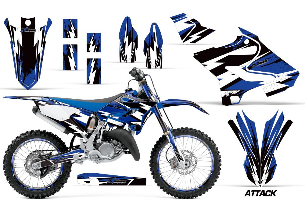 Yamaha Yz 125250 Motocross Graphic Kit 2015 2016 617 besides  on yamaha yz 125250 motocross graphic kit 2015 2016 617