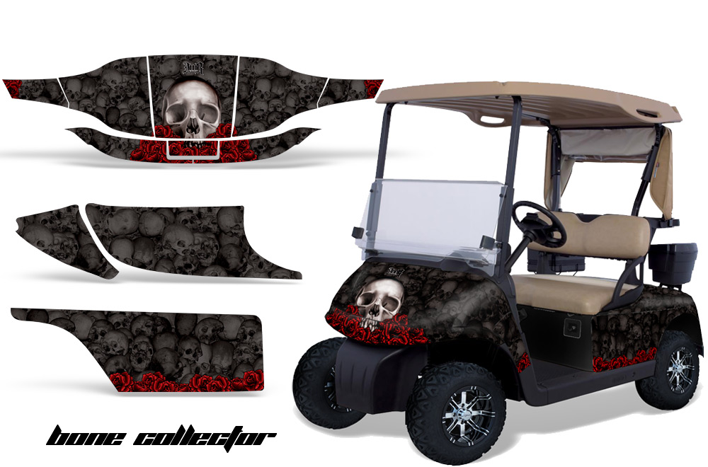 102981 Installed Stereo Speakers also Gallery additionally Custom Tuxedo Black E Z Go Rxv Mud Terrain Golf Cart further Golf Cart Hitches likewise Black Ez Go Golf Cart Top. on txt golf cart