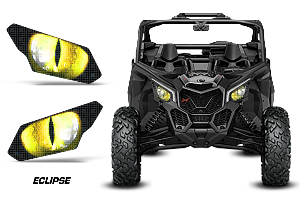 Loretto Equipment 274 S 292538 further Super Atv High Clearance Front A Arms Can Am Maverick X3 besides Utvs Atv Golf Carts By Manufacturers also Classic Accessories Golf Cart Organizer together with Golf Carts. on yamaha golf cart s