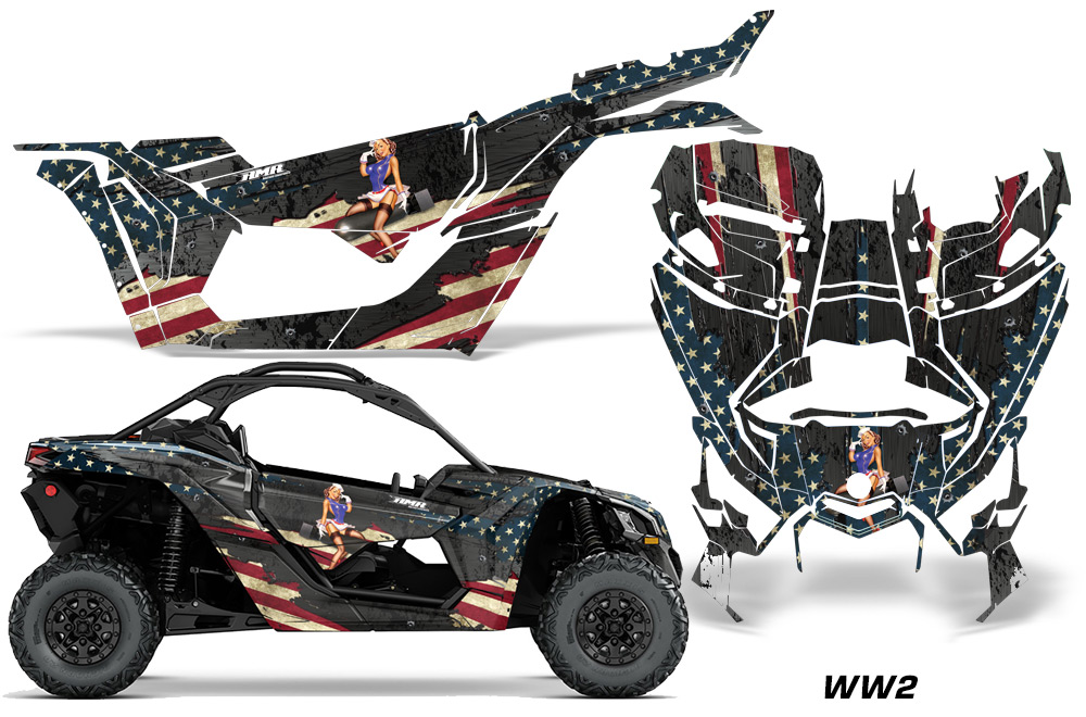 Nike Golf Cart Bags further 150 Brian Ellenberger Butler Pa likewise Build Your Own Kart Graphics Select Bumpers Faring Pods 457 furthermore Customizing further Golf Cart Dash Kits. on yamaha golf cart body kits