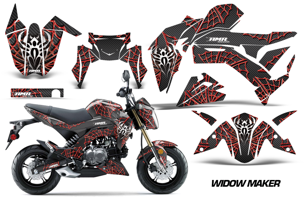 cruiser bikes motorcycle stickers motorcycle decal kits - 1000×660