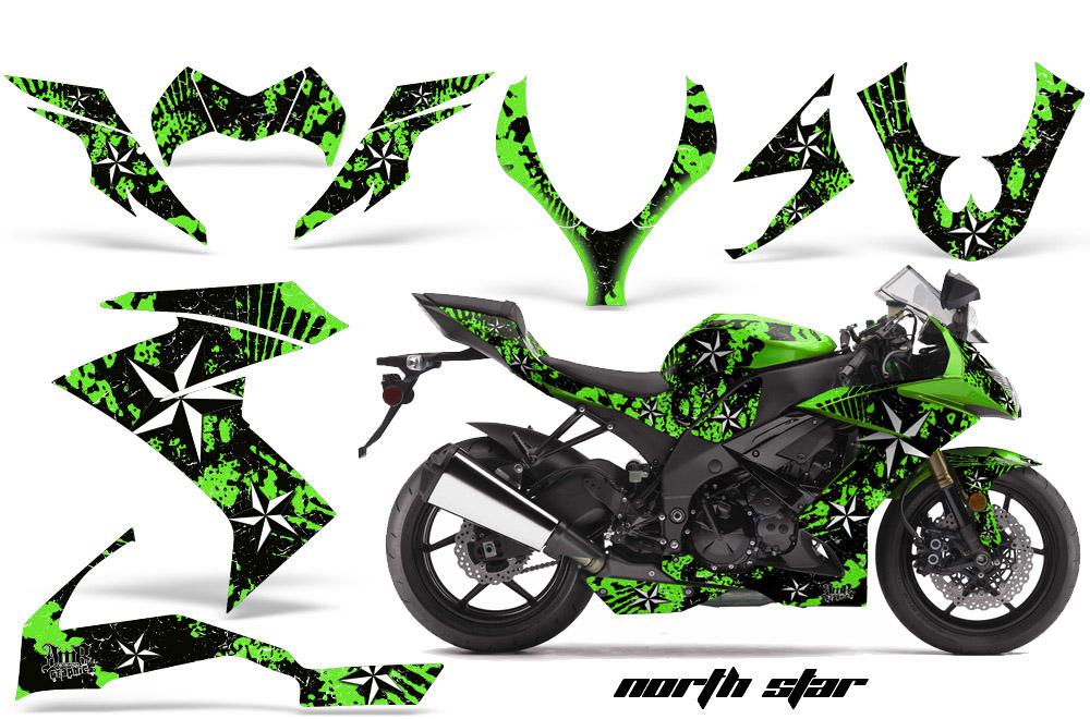 Kawasaki Zx10 Ninja Sport Bike Graphic Kit 2008 2009 87 besides 101089 in addition Hot New Kawasaki Zx 10r Unveiled also 71726 New Zx10r 2011 A moreover Ninja ZX 10R. on 2010 kawasaki ninja zx10