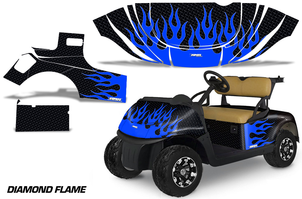 Gallery also Oz Rally Racing Wheel in addition Husqvarna Tc 250 Dirt Bike Graphics Carbon X Blue Mx Graphic Wrap Kit 2016 2017 moreover Gallery besides 7fdcf338 062e 43e6 8f20 9afc55a8e254. on golf cart racing