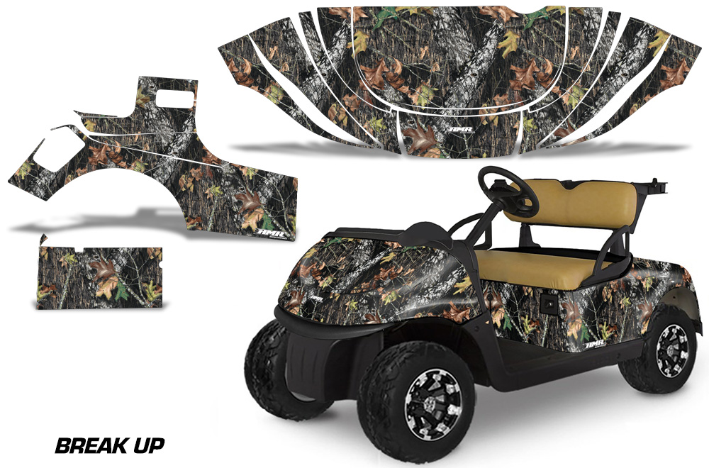 Camo Fender Flares, Bug Shields, Visors & More! Camouflage Fender Flares, Bug Shields, Window Visors. Stampede Products designing and manufacturing the highest quality truck accessories, offers a full range of plastic truck accessory products.